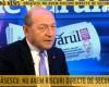 Traian Basescu: Romania va sustine la Consiliul European sanctiuni economice pana la capat la adresa Rusiei