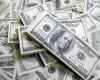 Romania are trei miliardari in dolari