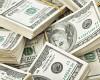 Bancile din SUA au platit amenzi de 100 miliarde de dolari pentru declansarea crizei financiare