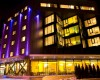 Criza a lasat hotelurile Clujului fara branduri