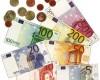 Doar 24% din cehi sprijina adoptarea euro