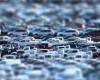 SSIF BROKER - Actiunile europene in urcare, cu actiunile auto conducand cresterile, 10 Aprilie, 2014