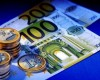 Care este valoarea celui mai mare proiect cu fonduri europene derulat in Cluj-Napoca