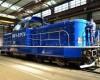 Gruia Stoica se asociaza cu americanii de la Cartepillar și vor produce 360 de locomotive