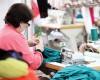 Angajatii romani din fabricile Zara si H&M au salarii de mizerie