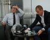 Cum a tăiat Consiliul Judeţean Cluj aripile aeroportului: nici bani, nici credit