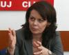 Ministru, deputat de Cluj, ii cere lui Boc sa urgenteze aprobarea noului PUG al orașului