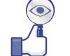Facebook, investigata in Marea Britanie pentru controversatul experiment psihologic ce a implicat sute de mii de utilizatori fara stirea lor