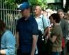 ALARMANT. Românii, cei mai expuşi din UE să-şi piardă locurile de muncă