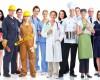 Cel mai des întâlnite joburi din România