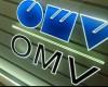 """Austriecii de la OMV sunt """"duşi în spate"""" de profiturile făcute de PETROM"""