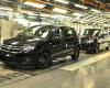 Dacia se întrece la creşteri cu Renault şi Skoda după primele şapte luni