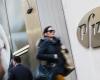 Pfizer investeste 5,4 mil. euro si muta la Cluj productia din Danemarca si Italia