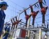 Acţiunile Electrica au crescut puternic şi au atins un nou maxim, pe o piaţă în urcare