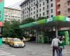 Comisia Europeană a aprobat preluarea de către MOL a peste 200 de benzinării Eni în România, Cehia şi Slovacia
