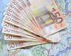 Potrivit estimarilor Comisiei Europene, Romania a iesit din recesiune