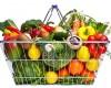 Importurile de alimente cresc, intr-un an agricol bun