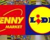 De ce nu au reușit Lidl sau Penny sa se impuna pe piața din Romania?