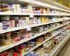 Preturile de consum au urcat in octombrie cu 0,2% fata de septembrie. Inflatia anuala scade la 1,4%