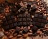 Angajatii din industria dulciurilor ajung si la salarii de 7.000 lei/luna