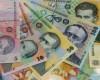 Peste jumatate dintre angajatorii romani vor sa creasca salariile anul viitor