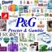 La 20 de ani de la preluare, Procter&Gamble vinde fabrica de la Timisoara unui producator care face detergent pentru Lidl si dm Drogerie Markt