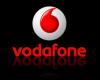 Actiunile Vodafone au scazut cu 4,2%, in urma informatiilor privind un parteneriat cu Liberty Global