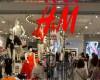 Prezent si in Romania, al doilea retailer de imbracaminte la nivel mondial a crescut peste asteptari