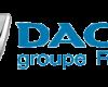 Negocieri tensionate la Dacia. Noul contract colectiv de munca ar interzice, timp de doi ani, grevele si marirea salariilor