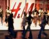 H&M a deschis cele mai multe magazine, Zara niciunul