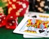 Guvernul va autoriza jocuri de noroc temporare in statiuni turistice, cu durata de maximum 3-6 luni