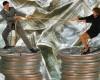 Ofensiva Fiscului: Profesiile libere risca taxare mai mare - plata integrala a CAS