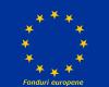 Ungaria a cheltuit toate fondurile europene disponibile pentru perioada 2007-2013. Romania le poate pierde!