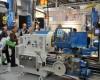 Industria germana este unul dintre castigatorii globalizarii