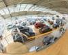 Ce masini ajung in showroom-urile romanesti anul acesta
