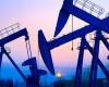Prabusirea pretului petrolului: Venezuela a confirmat ca a intrat in recesiune, Inflatia a atins cota de 63,6%!