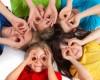 Numarul de copii a scazut cu trei milioane in ultimii 25 de ani. O amenintare pentru economie.