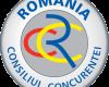 Liga Profesionista de Fotbal și 2 companii, amendate de Consiliul Concurentei