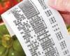 Prima extragere a Loteriei Bonurilor Fiscale va avea loc pe 13 aprilie