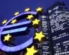 BCE a mentinut dobanda de politica monetara la minimul record de 0,05%