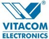 Afacerile clujenilor de la Vitacom Electronics au crescut cu 10%