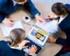 SAP cauta programatori si consultanti in Bucuresti, Cluj-Napoca si Timisoara
