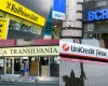 Bancile occidentale au redus creditarea pentru tarile din Est, printre care si Romania
