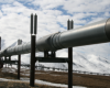 Slovacia va incheia un memorandum cu Romania si Bulgaria pentru un gazoduct catre Balcani