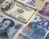 Banca Mondiala investigheaza cum a fost administrat un imprumut de 1 miliard de dolari din partea Chinei