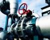 Proiectul Aegean Baltic Corridor: Romania si alte trei tari propun conectarea retelelor de gaze din Europa Centrala si de Est