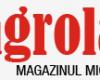 Agroland trece de la furaje la carne de consum