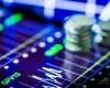 Dezastru pe piata valutara: tranzactiile s-au prabusit la minimul ultimilor opt ani