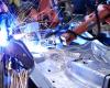Productia industriala avanseaza semnificativ si trage dupa ea cresterea economica