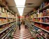 Preturile de consum au crescut in ianuarie cu 0,4%